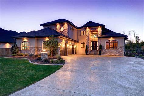 modern home design edmonton 100 modern home design edmonton best 25 house
