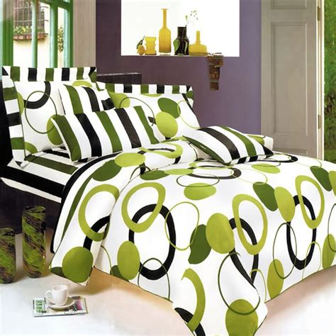 lime green queen comforter 1000 ideas about lime green bedding on pinterest lime