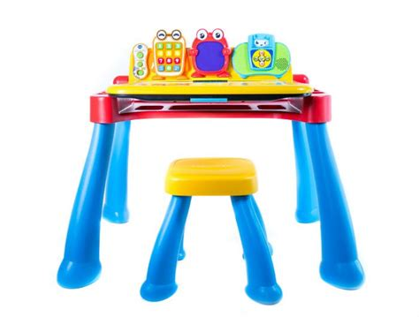 v tech activity win vtech leapfrog kids toys worth over 300 and make