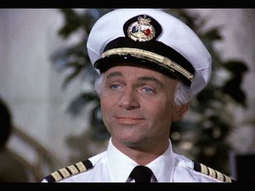 love boat download episodes laugh gif find share on giphy