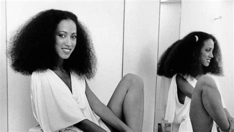 1960s female model 30 black models that made fashion history stylecaster