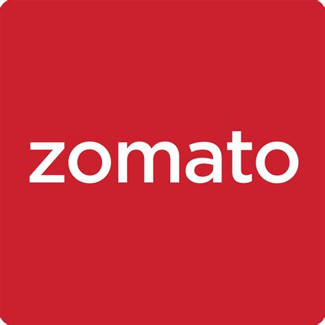 bookmyshow qatar file zomato company logo png wikipedia