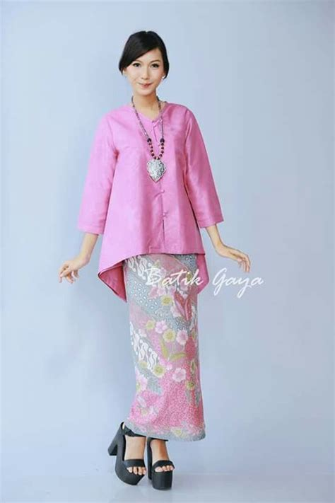 design gaun songket pinterest the world s catalog of ideas