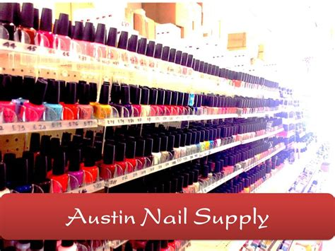 Nail Store by Nail Supply Stores Images