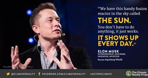 elon musk energy kirill klip why solar elon musk quot we have this handy