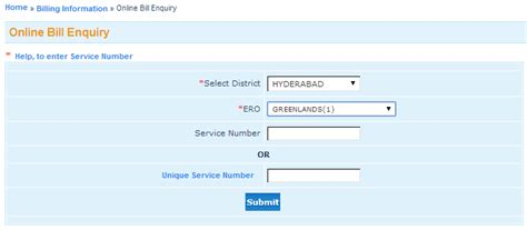 Apcpdcl Bill Desk by Apcpdcl Bill Payment Www Apcentralpower Electricity