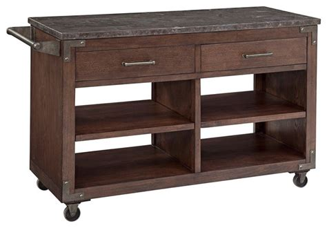 rolling kitchen cabinets 28 rolling wood kitchen storage cart kitchen cart bamboo wood storage island rolling