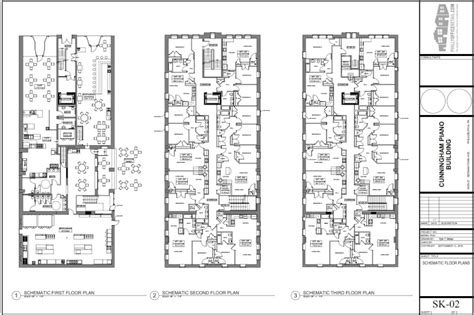 piano floor plan piano floor plan planphilly rezoning proposed in