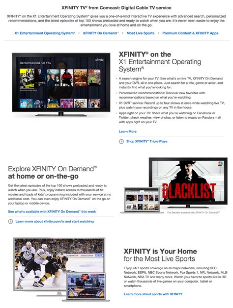 top  reviews  complaints  comcast cable service