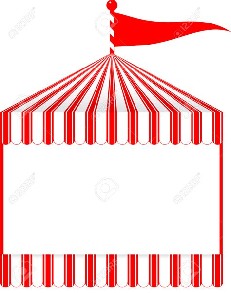 Wedding Tent Clip by Tent Clipart Fair Tent Pencil And In Color Tent Clipart