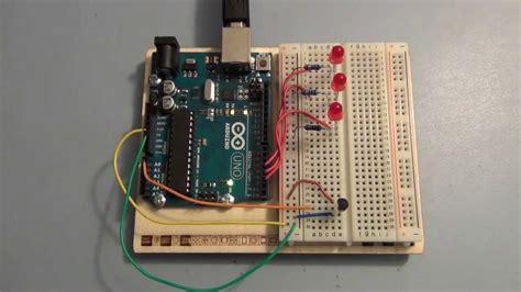 tutorial arduino uno youtube arduino uno tutorial analog inputs and measuring