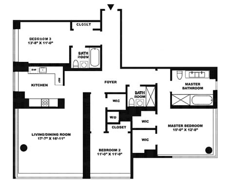 east midtown plaza floor plans collection of east midtown plaza floor plans one beacon court 151 east 58th new york ny