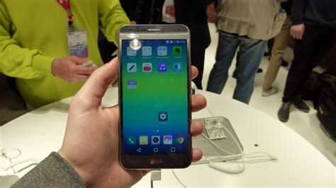 Lg X K580 16gb Garansi Resmi lg x review on are two cameras better than one expert reviews