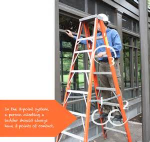 ladder safety a priority august 2013 resource