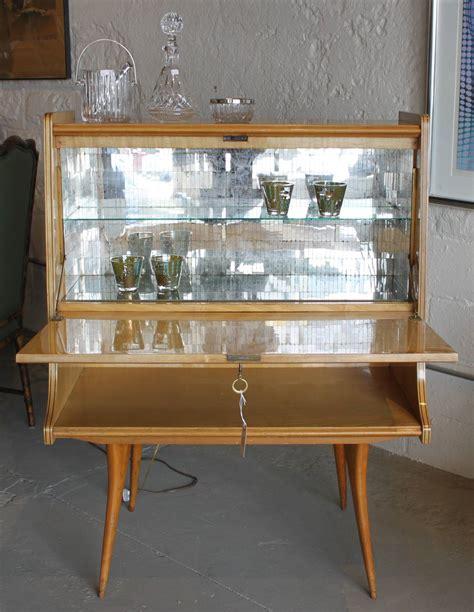 modern bar cabinets for sale modern bar cabinet useful and cool mini bar cabinet