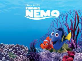finding nemo images free finding nemo 1024x768 wallpapers 1024x768 wallpapers