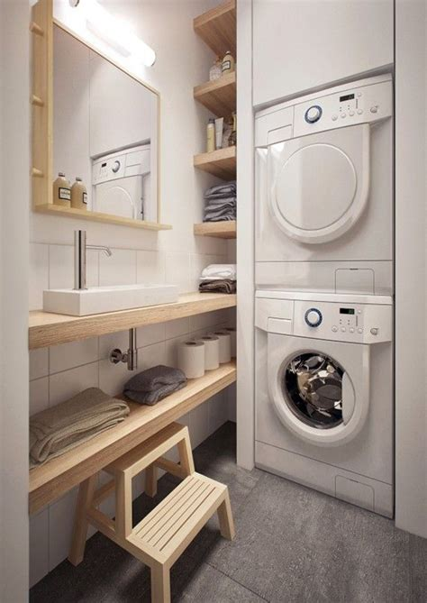 Bedroom Decorating Ideas And Pictures small japanese laundry spaces