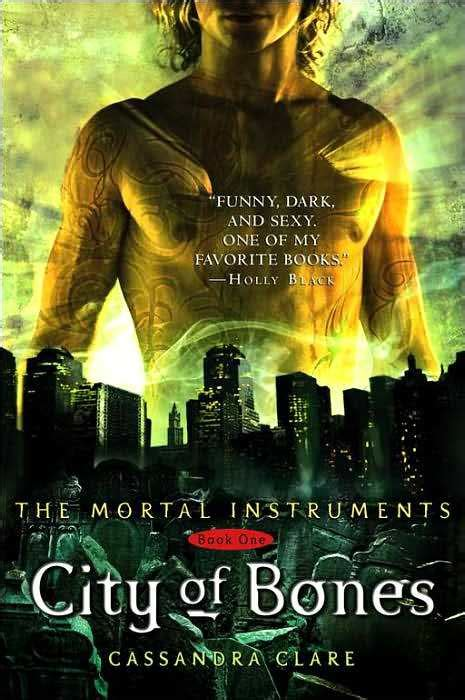 city of bones book report the voice of kelsa p city of bones by