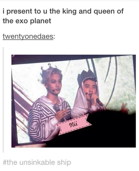 King And Queen Memes - 939 best images about exo meme on pinterest suho meme