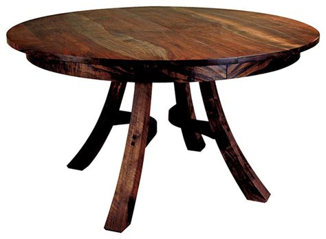 japanese dining table kyoto dining table asian dining tables portland by