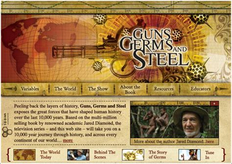 libro guns germs and steel guns germs and steel armas g 233 rmenes y acero microsiervos libros