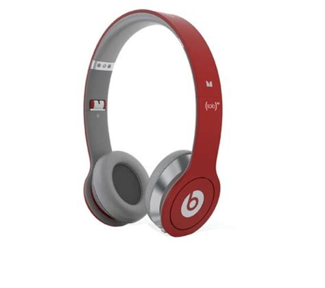 beats by dr dre beats tv presents the your ultimate gift guide for gadgets