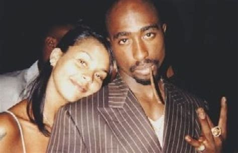 kidada jones tupac tattoo kidada jones tupac shakur tupac tupac shakur