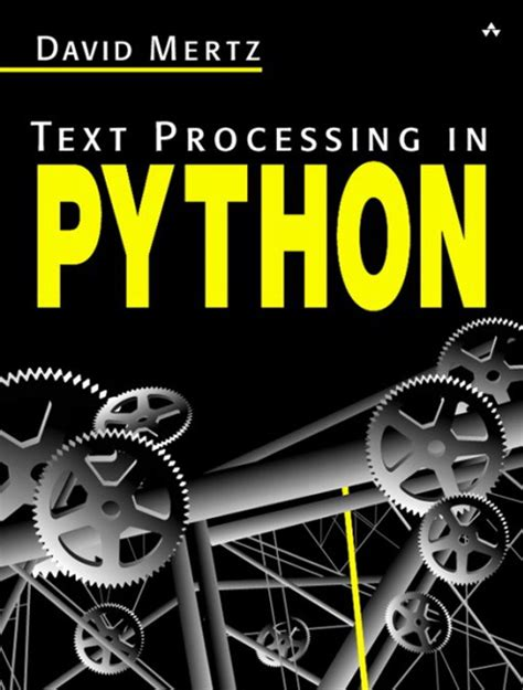 python tutorial text processing download text processing in python dark demon h33t