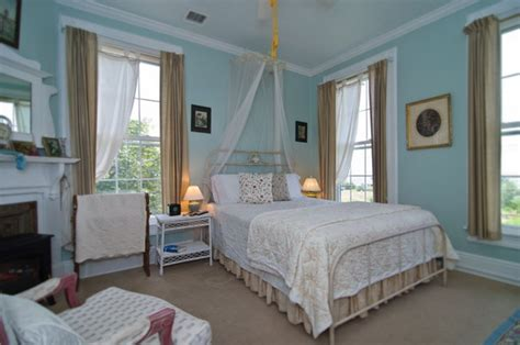 shorecrest bed and breakfast shorecrest elopement weddings north fork weddings on the