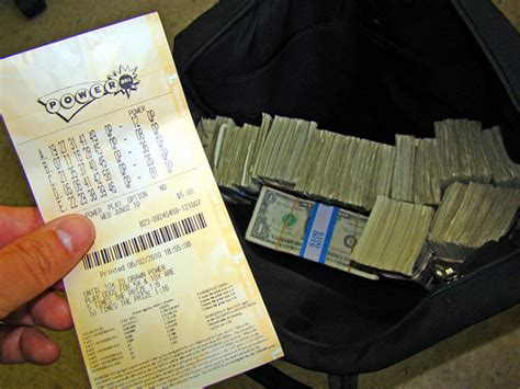 How To Win Some Money On The Lottery - saving money for your big trip bootsnall