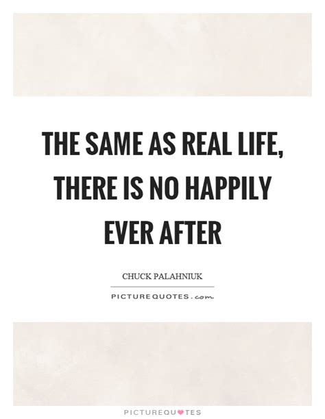 after a quotes happily after quotes sayings happily after