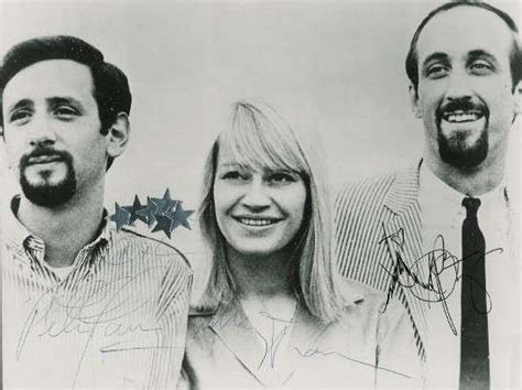peter paul and mary michael row the boat ashore other recordings of this song peter paul and mary lyrics music news and biography