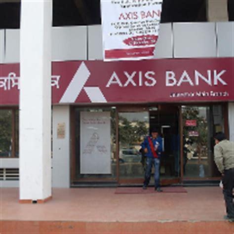 axis bank inter axis bank office photos glassdoor co in