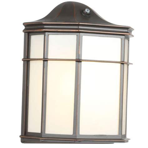 menards dusk to dawn lights home depot outdoor lighting cute outdoor lighting home
