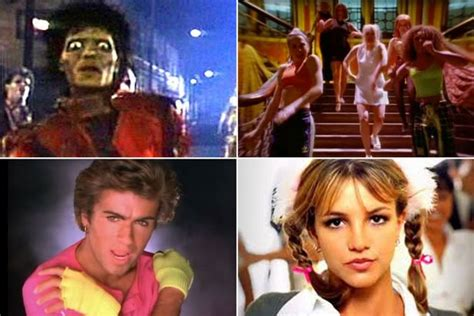 90s pop 1980s and 1990s pop what does a 12 year