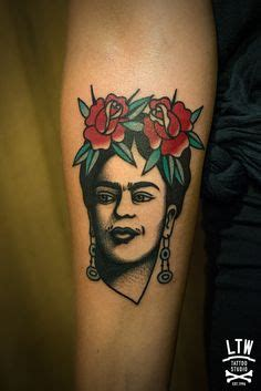 tattoo prices limerick best tattoo photos frida kahlo tattoo and tattoos gallery