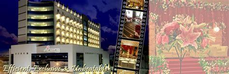 Hotel Orchardz Weddingku by Orchardz Hotel Industri Weddingku