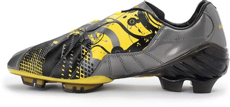 nivia cannon football shoes marketing categories fifa 2014 shoes nivia cannon