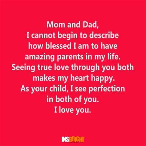 Wedding Anniversary Song For Parents by Happy Marriage Anniversary Quotes With Images Insbright