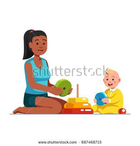 kindergarten babysitting games full version download get free stock photo of childcare word represents looking