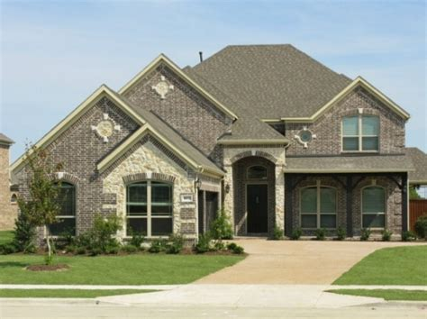 first texas homes floor plans floor plans for first texas homes home plan regarding