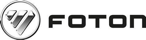 porsche logo vector free download 100 porsche logo vector free download porsche logo