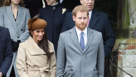prince william and harry feud revealing details about prince william and prince harry s