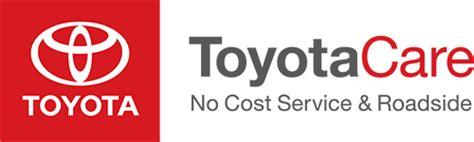 Toyota Inspection Cost Markquart Toyota Dealer Near Eau New Used Car