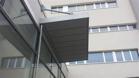 tettoie in legno e policarbonato tettoie e pensiline