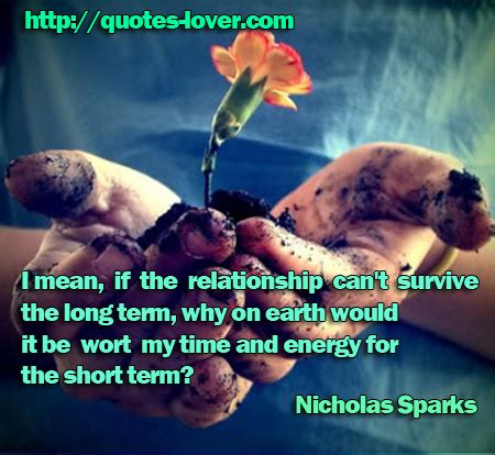 Surviving My Time In The 2 by Quotes About Sparks In A Relationship Quotesgram