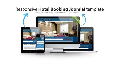 joomla hotel booking template lt hotel booking responsive hotel booking joomla