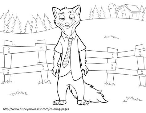 infinity coloring pages disney infinity free colouring pages