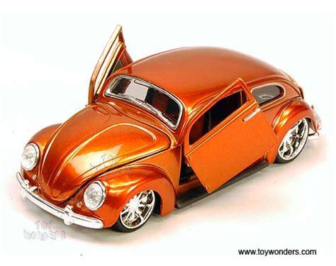 volkswagen maisto ridez volkswagen beetle hard top by maisto g 1 24 scale