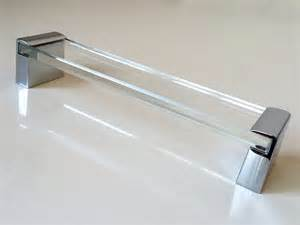 Glass Kitchen Cabinet Hardware by 6 3 Glass Kitchen Cabinet Door Handles Dresser Pulls